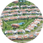 Desarrollo urbanístico sostenible