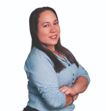 Asesora de Subsidios - Constructora El Castillo