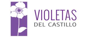 Violetas del Castillo