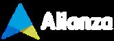 Logo Alianza Fiduciaria