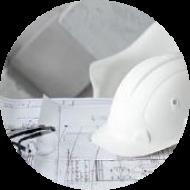 Producción limpia y buenas practicas de construcción